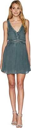 O'Neill Women's Woodland Tank Dress