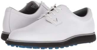 Callaway Swami 2.0 Men's Golf Shoes