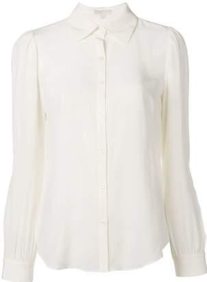 MICHAEL Michael Kors classic collar shirt