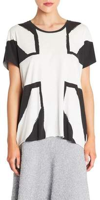 Sass & Bide Make Your Move Tee