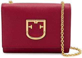 Furla Viva mini crossbody bag