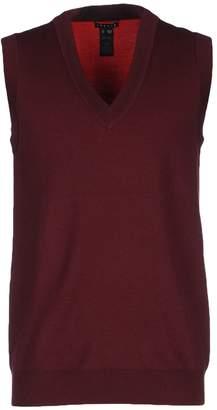 Theory Sweaters - Item 39691249DJ