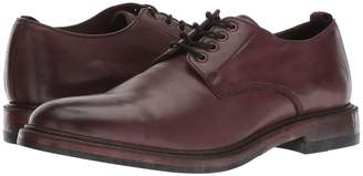 Frye Murray Oxford Men's Shoes
