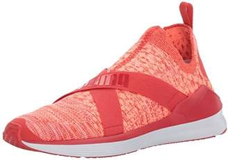Puma Women's Fierce Evoknit Wn