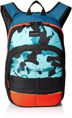 Quiksilver Unisex Burst Backpack