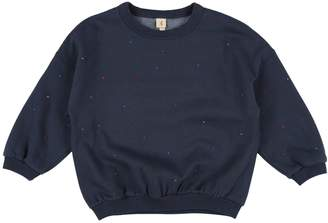 Bellerose Sweatshirts - Item 12067250GO