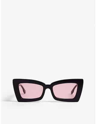 Le Specs Zaap! sunglasses