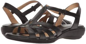 Naturalizer Canary Women's Shoes
