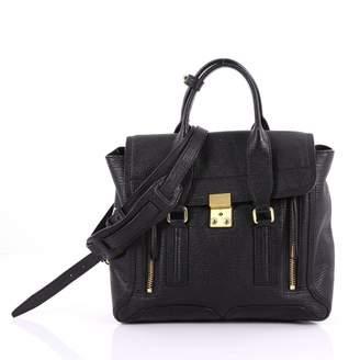 3.1 Phillip Lim Leather crossbody bag