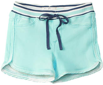 Jessica Simpson Gracie Pull-On Short