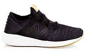 New Balance Women's Cruz Mesh Sneakers