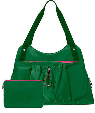 Baggallini Motivation Yoga Tote - Women's