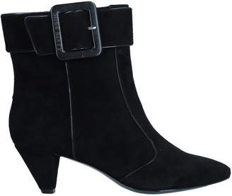 Miss Sixty Ankle boots - Item 11525391WX