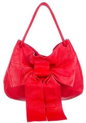 d8aa77b7c945 Salvatore Ferragamo Red Tote Bags - ShopStyle