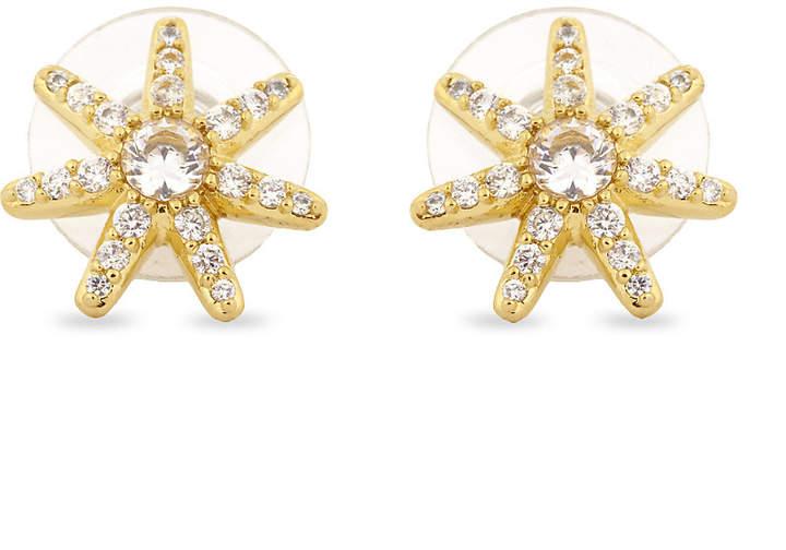 Seeing Stars stud earrings