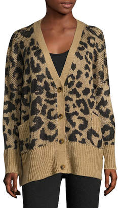 Wildfox Couture Tilly Roar Cardigan