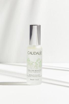 CAUDALIE Beauty Elixir Travel Mist