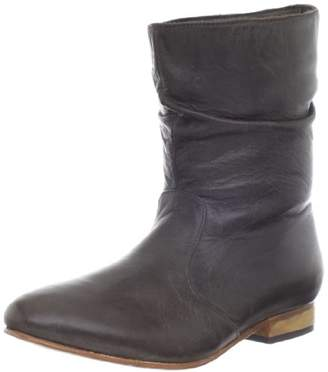 F.I.E.L Women's Paxi Slouchy Boot