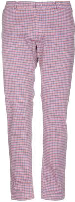 Maison Clochard Casual pants - Item 13240709MW