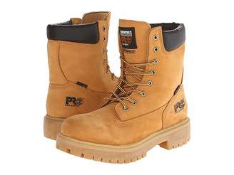Timberland Direct Attach Waterproof 8 Soft Toe