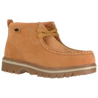 Lugz Men's Walker boots 9 M