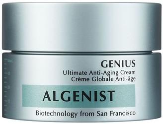 Algenist Genius Ultimate Anti-Aging Cream Auto-Delivery