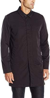 Bench Men's Remedy Long Casual Jacket