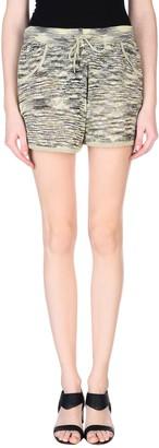 Saint Tropez AU SOLEIL DE Shorts