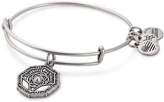 Alex and Ani Bridesmaid Expandable Bracelet