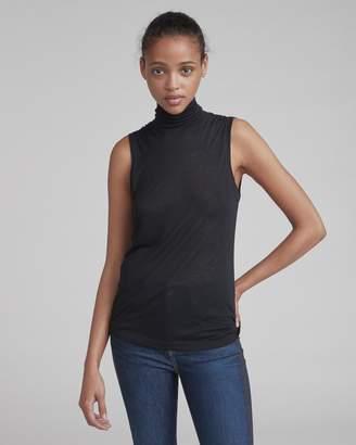 Rag & Bone Briony sleeveless t-neck