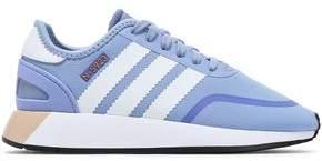 adidas Sport Sneakers