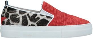 Macchia J Low-tops & sneakers - Item 11611138CF