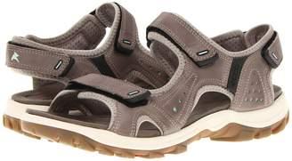 Ecco Sport Cheja Women's Sandals