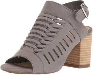 Hush Puppies Women's Sidra Malia Heeled Sandal