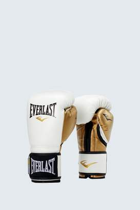 Everlast Powerlock Hook & Loop Training Gloves