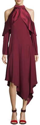 Parker Exclusive Tanya Dress