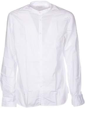 Aglini Classic Shirt