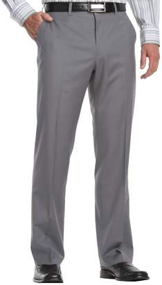 Apt. 9 Men's Modern-Fit Flat-Front Dress Pants
