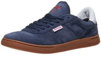 Supra Hamilton Elevate Shoes