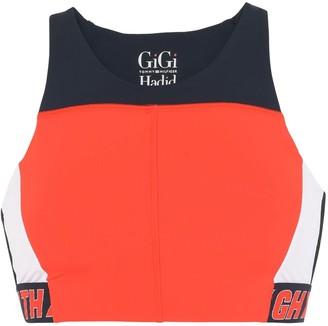Tommy Hilfiger GIGI HADID x Bikini tops - Item 47222732ED