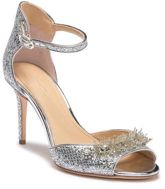 Vince Camuto Imagine Prisca Embellished Sandal