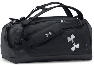 Under Armour UA Storm Undeniable Backpack Duffle — Medium
