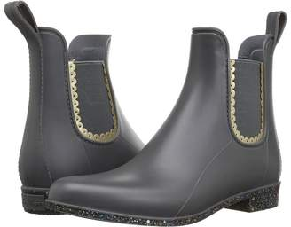 Jack Rogers Sallie Women's Pull-on Boots