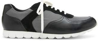 Donald J Pliner HANLEY, King Fabric Sneaker