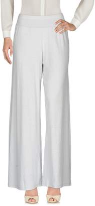 Stefano Mortari Casual pants