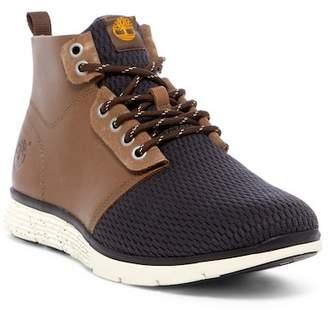 Timberland Killington Chukka Boot