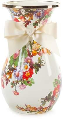 Mackenzie Childs Flower Market Vase