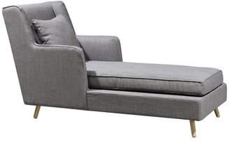 DAY Birger et Mikkelsen Ceets Crawford Chaise Lounge