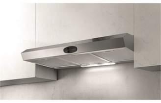 Elica Krea-Tw-90-Ss Standard Stainless Steel