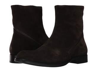 John Varvatos Waverly Zip Boot Men's Zip Boots